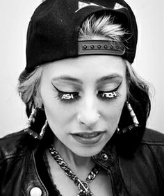 Google Image Result for http://www.refinery29.com/static/bin/entry/609/x/73563/kreayshawn.jpg