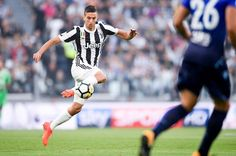 151213c1489 81 Best Arabic Juventus Ultras images in 2019