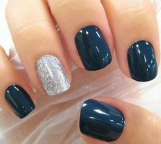 290 Midnight by Revlon