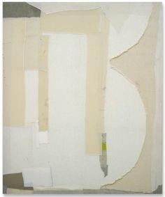 Sergei Jensen, Untitled (2008)