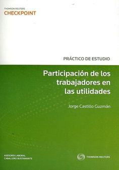 348.622 C29P    /   Piso 2 Derecho - DR510