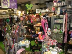 KC plush boutique for pooches & pet lovers! Visit our blog & follow us on facebook & twitter! Dog clothes, dog collars