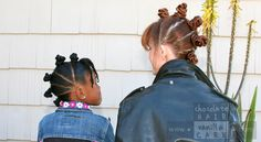 AMAZING sight for learning how to handle your child's NATURAL African American or Type 4 Hair  - Chocolate Hair / Vanilla Care : Natural hair care for kids, adoption, and family life.