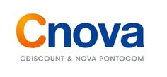 Cnova N.V. Announces Pricing of Initial Public Offering