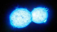 Así será la explosión que podría cambiar el cielo en 2022 Aunque el cielo nocturno parezca quieto y tranquilo, ahí fuera las galaxias «chocan», las estrellas nacen y mueren, y hay estallidos de energía ca... http://sientemendoza.com/2017/01/16/asi-sera-la-explosion-que-podria-cambiar-el-cielo-en-2022/