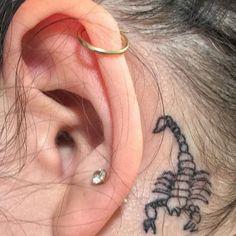 I am the cigarette behind your ear waiting to be burnt Dream Tattoos, Future Tattoos, Body Art Tattoos, Small Tattoos, Cool Tattoos, Tatoos, Dainty Tattoos, Dark Grunge, Cute Tats