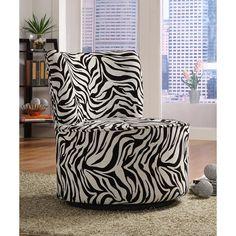 176 Best Exotic Zebra Decor Images In 2013 Zebra Decor