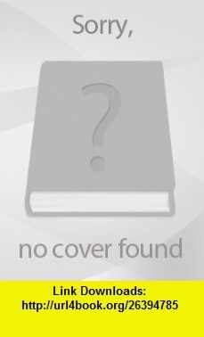Voices in an Empty House (Black Dagger Crime Series)) (9780745189383) Joan Aiken , ISBN-10: 0745189385  , ISBN-13: 978-0745189383 ,  , tutorials , pdf , ebook , torrent , downloads , rapidshare , filesonic , hotfile , megaupload , fileserve