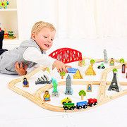 Take a look at the Toy Store Favorites event on #zulily today!