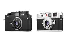 トイカメラの代名詞とも言えるLomoの人気カメラ「LC-A」。フィルムカメラらしい味わいに加え、独特の周辺減光 […]