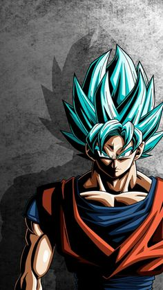 Goku Super Saiyan Blue Dragon Ball Super Pantalla De Wallpaper for mobile, Dbz Broly Wallpaper 64 Images -- -- goku Goku Super Saiyan, Super Goku, Goku Saiyan, Dbz Vegeta, Goku Blue, Black Goku, Wallpaper Do Goku, Mobile Wallpaper, Dragonball Wallpaper