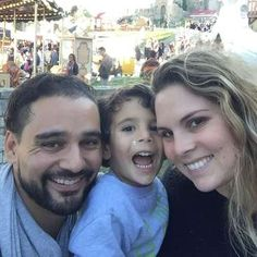 Workaway in Portugal. Family looking for friendly person or couple to help with child after school and/or extra help in our Tapas Cafe in Lagos, Portugal