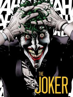 Bestseller books online The Joker: A Visual History of the Clown Prince of Crime Daniel Wallace  http://www.ebooknetworking.net/books_detail-0789322641.html