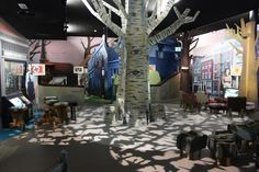 The Dutch #Resistance_Museum (Dutch: #Verzetsmuseum) is located in the Plantage neighbourhood in #Amsterdam...