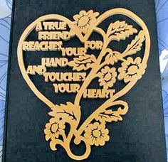 Christmas Scroll Saw Patterns   Related to Free Scroll Saw Patterns, Scroll Saw Plans, by Sue Mey