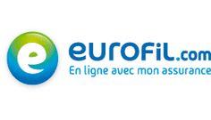 Assurance en ligne : assurance auto, habitation, complémentaire santé - Eurofil