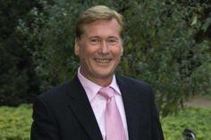 Rolf Bilstein