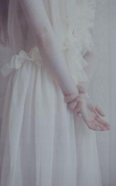 - Dark fairytales -