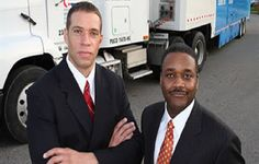 The Oldest Black-Owned Business in the U.S. The U.S. Department of Commerce recently recognized a Columbus, Ohio business as being the oldest African-American owned business in the United States. T…