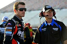PHOTOS (Sept. 4, 2012): Kasey Kahne and the No. 5 team at Atlanta. More: http://www.hendrickmotorsports.com/news/photos/2012/09/04/Kasey-Kahne-and-the-No-5-team-at-Atlanta#.