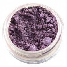 Makeup Geek Pigment - Bewitched