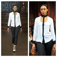 #FuMoBespoke #ReadytoWear #Woman #Collection #Runway #NewYork #FW2016  #FTLModa #NYFW #FashionWeekOnline #FuMoNYFW #IAmNYFW #FashionPress #fashionmagazine  #fashionblogger #luxurybrand  #dandy  #italianfashion  #womenswear #redcarpet #instafashion #womenstyle  #fashionblog #redcarpet #fashionista #fashionshow #fashionweek #celebrities #vip  #dapper #fashionphotography