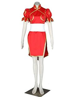 XCOSER Womens Cyclops Costume Outfit Suit for Halloween Cosplay Large * Want additional info? Click on the image.