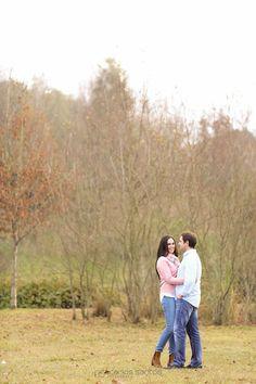 Joana & Miguel por Carlos Santos | #carlossantosfotografia