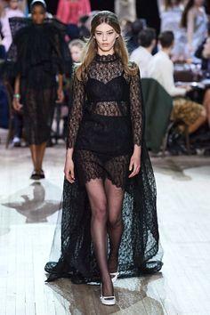 Marc Jacobs Fall 2020 Ready-to-Wear Fashion Show - Vogue Fashion 2020, Daily Fashion, Runway Fashion, Fashion Trends, Street Fashion, Women's Fashion, Winter Fashion, Vogue Paris, Backstage