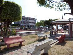 https://flic.kr/p/dMuhxk | barca das letras ilha do marajó são sebastião da boa vista nov12 015