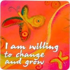I Can Change My Life with Affirmations -Louise Hay | gekkoretreats.com