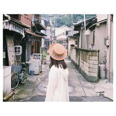 いいね!633件、コメント4件 ― YUJI HIRAIさん(@yuji87)のInstagramアカウント: 「wakayama🗾 . . Japan🇯🇵 . #RECO_ig #inspirationcultmag #InstagramJapan #500px #hueart_life #IGersJP…」