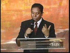 Como Entender as Profecias - Curso Apocalipse, a Resposta - Pr. Luís Gon...