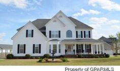 1409 Dunbrook Dr, Winterville, NC 28590