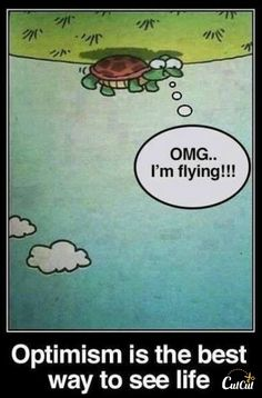 So cute, not a quote but a good reminder about perspective! Perspective, Author, Peanuts Comics, Mindfulness, Optimism, Life, Art, Quotes, Grow Taller