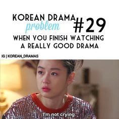 Image result for kdrama confession