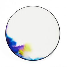 Watercolor Mirror http://www.abchome.com/shop/petite-friture-palette-wall-mirror-1343761