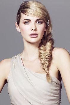 Die 8 Besten Bilder Von Lovehair Braided Hairstyles Hair Makeup