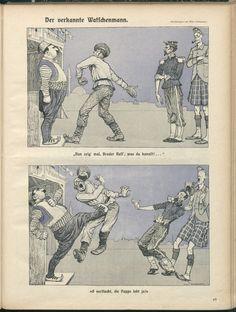 ÖNB/ANNO AustriaN Newspaper Online 1914 nov