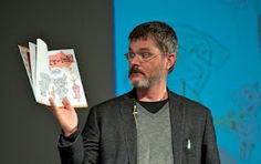 Mo Willems for Toddler Storytime Wonderful Gerald and Piggie series and Pigeon books Kid Books, I Love Books, Children's Books, Books To Read, Kindergarten Reading, Reading Activities, Preschool Ideas, Teaching Ideas, Pigeon Books