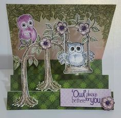 Heartfelt creations sugar hollow collection