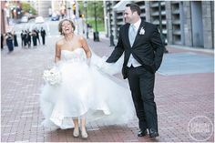 5 Tips About How to Make Your Wedding Photos Better by New England Wedding Photographer Lindsay Flanagan Photography