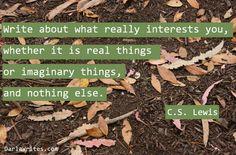 #write storysharecontest.com