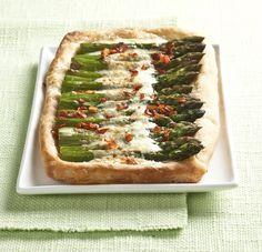 Quiche, kiš, kiš, to si teda sníš! Vegetable Pizza, Quiche, Vegetables, Food, Hampers, Diet, Essen, Quiches, Vegetable Recipes