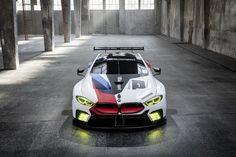 estés listo o no, aquí llega el BMW más radical con 500 CV - http://tuningcars.cf/2017/09/12/estes-listo-o-no-aqui-llega-el-bmw-mas-radical-con-500-cv/ #carrostuning #autostuning #tunning #carstuning #carros #autos #autosenvenenados #carrosmodificados ##carrostransformados #audi #mercedes #astonmartin #BMW #porshe #subaru #ford