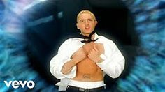 eminem superman lyrics - YouTube