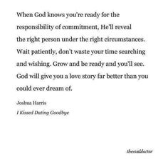 Prayer Quotes, Faith Quotes, Words Quotes, Qoutes, Couple Quotes, Godly Man Quotes, Encouragement Quotes, Quotes Quotes, Godly Relationship Quotes