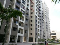 AS/290/-A/08, Ward No. 03, Gopalpur Municipality, Rajarhat , Kolkata 700136