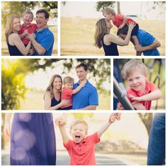 http://www.natalieimhoffphotography.com/2015/08/the-sumrow-family.html  © Natalie Imhoff Photography 2015 || www.natalieimhoffphotography.com
