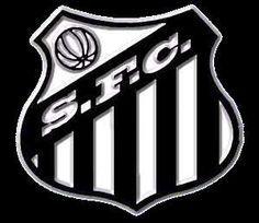 Hino Oficial do Santos Futebol Clube